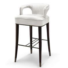Maison et Objet The Best of Modern Chairs Contemporary Furniture, Luxury Furniture, Furniture Design, Kids Furniture, Modern Contemporary, Bar Chairs, Bar Stools, Lounge Chairs, Counter Stools