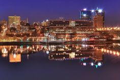 Knoxville, Tennessee, USA