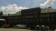 Szeged Louvre, Building, Travel, Viajes, Buildings, Destinations, Traveling, Trips, Louvre Doors