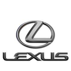 lexus logo iphone wallpaper. lexus logo iphone wallpaper