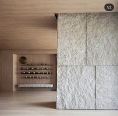 Townhouse Interior, Interior Walls, Living Room Interior, Ceiling Design, Wall Design, House Design, Chalet Design, Store Layout, Stone Cladding