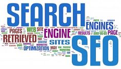 We provide the process of improving the visibility of a website or a page of the website in search engines.:-http://goo.gl/RlxHJN #Mobile_Search_Engine_Marketing #India_Search_Engine_Optimization