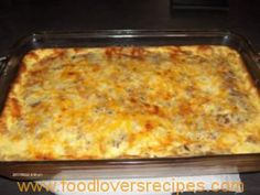 Food Lovers Recipes | ANNELISE SE BILTONGTERTANNELISE SE BILTONGTERT Savory Tart, Savoury Pies, South African Recipes, Ethnic Recipes, Condensed Milk Cake, Cheesy Chicken Enchiladas, Cheese Quiche, Biltong, Bread Machine Recipes