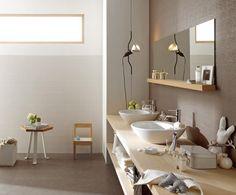 bagno senza piastrelle - bathroom without tiles   bagno ... - Bagni Moderni Senza Piastrelle
