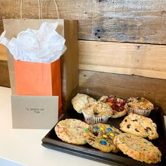 thanks for the sweets! 🍪 #milesweber, #caterpillarcare, #caterpillars, #butterflies, #thankyou, #cookie, #getinmybelly. Kids Daycare, Child Day, Caterpillar, Butterflies, Cookie, Sweets, Breakfast, Food, Sweet Pastries