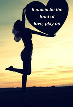 Looking for Inspirational Love Quotes? Here are 10 Inspirational Love Quotes | Quotes About Inspirational Love, Check out now!