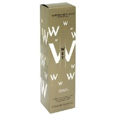 Sebastian Professional Wet Sleek Hold Liquid Gel 85 fl oz 250 ml Pack of 2 * You can get more details by clicking on the affiliate link Amazon.com.