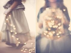 copyright Ruffles & Light. Shaped bokeh with a purpose. I can handle that. I would like a jar full of glowing hearts.