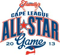 The Cape Cod Baseball League  - is a 10-team summer league that serves as a training ground for the best collegiate players. No tickets required to attend games.