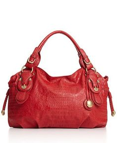 Another Jessica Simpson bag. Super cute.