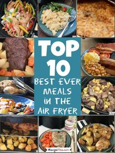 Air Fryer Fish, Yummy Taco, Slimming World Diet, Cook Smarts, Air Fryer Recipes Easy, Roast Dinner, Food Staples, Recipes For Beginners, Everyday Food