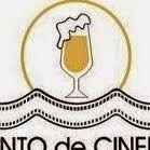STUDIO PEGASUS - Serviços Educacionais Personalizados & TMD (T.I./I.T.): Happy Hour (Santa Maria/RS): PONTO DE CINEMA - O l...
