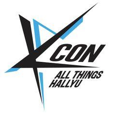 KCON 2016 Artist Announcement #2- GFriend and Block B Join KCON LA Lineup // Ticket Sale Dates Announced #KCONLiveChat