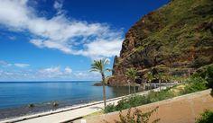 THE IE·DNlab PROJECT by e·Sence   digital department - Photos aus Europa - Deutschland, Madeira, England, Italien, Frankreich, Monacco