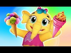 Emmie - Best Song for Children Songs To Sing, Kids Songs, Kids Tv, Our Kids, Train Nursery Rhymes, Dino Train, Nursery Rhymes Collection, Kids Health