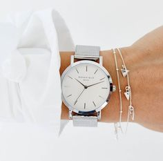 be strong and feminin on March 20 can find Heels and more on our website.be strong and feminin on March 20 2020 Fancy Watches, Gold Watches Women, Trendy Watches, Accesorios Casual, Beautiful Watches, Cute Jewelry, Fashion Watches, Women's Accessories, Jewelery