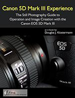 Picturing Change · The First Nikon D7100 e book user's guide Now Available!