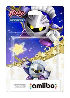 Amiibo 'Kirby' - Meta Knight Nintendo https://www.amazon.fr/dp/B01CSV02M4/ref=cm_sw_r_pi_dp_B8rGxbZF7PFY8
