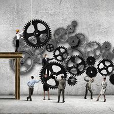 Without you, Marketing Automation is nothing