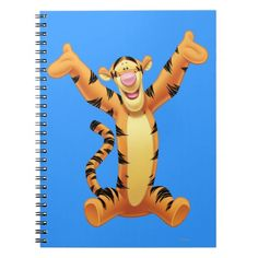 =>quality product          	Tigger 8 spiral notebook           	Tigger 8 spiral notebook We have the best promotion for you and if you are interested in the related item or need more information reviews from the x customer who are own of them before please follow the link to see fully reviewsHow...Cleck Hot Deals >>> http://www.zazzle.com/tigger_8_spiral_notebook-130528781257284976?rf=238627982471231924&zbar=1&tc=terrest