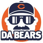 Chicago Bears- Da Bears