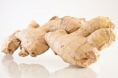 14 Ways to Use Ground Ginger. Ginger is a versatile spice and can be used in many ways. Ginger contains chemicals that have many other benefits. Click here to learn how to do interesting things with ginger.