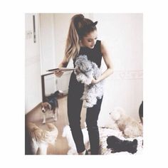Ariana ♡