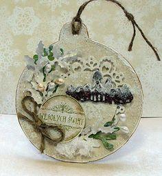 http://www.art-dorota.blogspot.ca/search?updated-max=2012-10-23T16:04:00+02:00