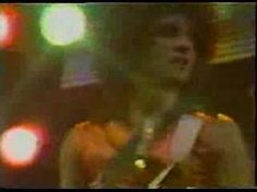 New York Dolls - Stranded in the jungle (197?)