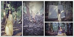 #forest #books #enchanted #predebut #leroyphotography #leroyphotographyanddesigns