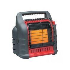 New-Workshop-Garage-Hunting-Cabin-Indoor-Outdoor-Propane-Heater-18-000-BTU-Camp