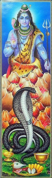 shiva-poster-FM94_l.jpg (220×750)