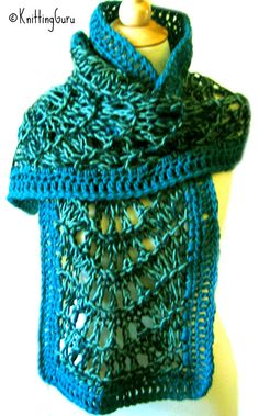 Green Lace Knit Shawl - Emerald and Teal Crochet Stole - Luxury Wool Wrap -- is included in this Etsy treasury: https://www.etsy.com/treasury/MzYxODM0NDB8MjcyNzM5MTA2OA/spring-is-coming?campaign_label=convo_notifications&utm_source=transactional&utm_campaign=convo_notifications_010170_10683759063_0_0&utm_medium=email&utm_content=&email_sent=1427621556&euid=ktzS15UUEFvBWiNhIfGWX1lXM966&eaid=72095009&x_eaid=db6e7723cb
