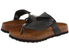 Betula Licensed by Birkenstock Bombay Thong Sandal --- http://www.amazon.com/Betula-Licensed-Birkenstock-Bombay-Sandal/dp/B00686TI6W/?tag=itacali-20