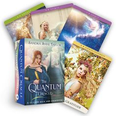 Mists Of Avalon, Tarot Card Decks, Your Soul, The 5th Of November, November 2019, Oracle Cards, Deck Of Cards, Guide Book, Free Ebooks