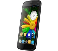 General Mobile Discovery 16GB Siyah :: CEPPLAZA