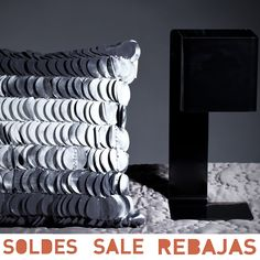 ON SALE !!! By MADURA