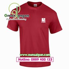 t shirt manufacturer, custom t-shirt supplier, promotional t-shirt supplier, uniform t shirt supplier, t-shirt factory in vietnam, polo shirt supplier, cambodia t-shirt, t-shirt printing, t-shirt design, khmer t shirts