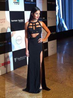 Bollywood Celebrities, Bollywood Actress, Katrina Kaif Photo, Fashion Night, Bollywood Stars, Gq, Winter Outfits, Celebrity Style, Hollywood