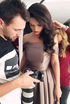 💄👠👗 #new #collection #fashion #designer #andreeadogaru #couture #dresstoimpress #inspiration #bestoutfit #bestfashion #photooftheday #photoshoot #fashionvictim #fashionblogger #fashionismyprofession