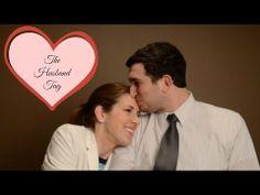 ▶ Husband Tag :: Meet My Husband! - YouTube