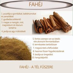 Natural Cures Not Medicine Health Benefits of Cinnamon Holistic Nutrition, Health And Nutrition, Health And Wellness, Health Fitness, Wellness Tips, Health Facts, Health Quotes, Nutrition Tips, Fitness Tips