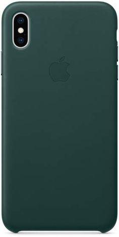 new)  39.00 – blue horizon iPhone XS Max silicone case on iPhone XS ... 9d23e4664ea9e