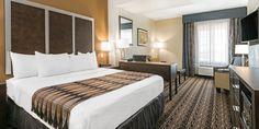 La-Quinta-Hospitality-Designs