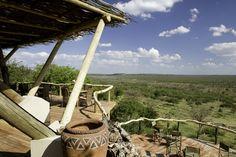 Namibia Safari Camps and Safari Lodges Luxury Safari Lodges and Camps in Namibia Tent Camping, Camping Hacks, Camping Ideas, Camping Outdoors, Safari Holidays, Game Reserve, African Safari, African Animals, Lodges