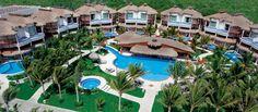 Romantic Getaways in Mexico, Adult Resorts in Mexico - Karisma Hotels | El Dorado Casitas Royale