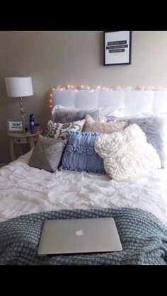 Need this bed