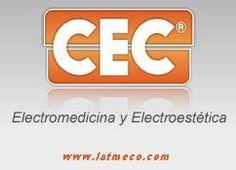 Fabrica de Equipos de Fisioterapia y Estetica en Argentina - CEC fábrica de equipos Médicos y Electromedicina para Cirugías, Fisioterapia, Estética y Belleza