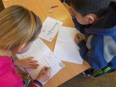 Játékos tanulás és kreativitás: Ismerkedés a menetrenddel, időtartam gyakorlása játékosan