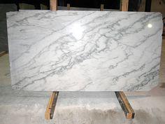 Montclair Danby Marble Gold Kitchen Granite Countertops Gadgets L Shaped